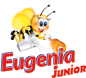 Eugenia Junior